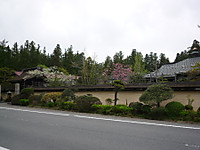 2012051552