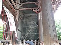 2012051611_4