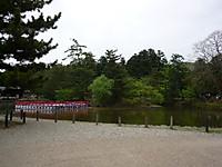 2012051613_3