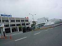 2012051805