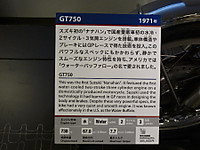 2012052108