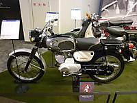2012052135