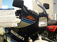 2012052156