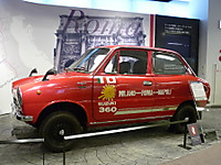 2012052228_3