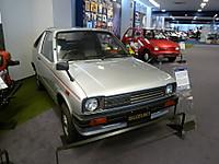2012052309