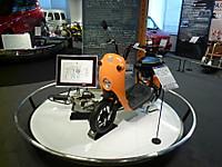 2012052331