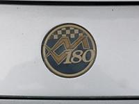 2012052608
