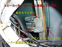 2012053017