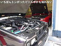2012060201