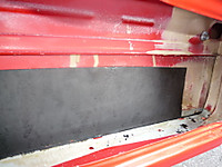 2012060717