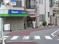 2012072305_2