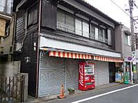2012072315