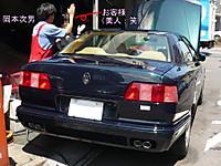 2012080701