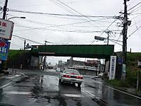 2012082205