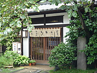 2012082217