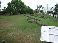 2012082313