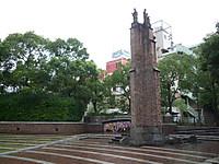 2012082321