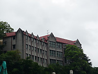 2012082741