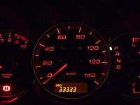 2012082902
