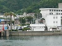 2012082931