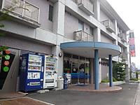 2012083001