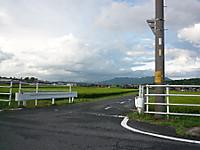 2012083066
