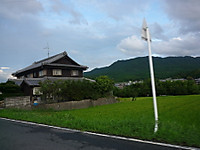 2012083068