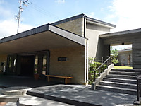 2012090132