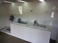 2012090212