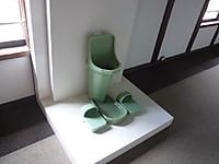2012090215