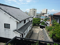2012090338