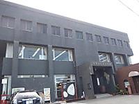 2012090348