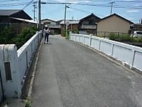 2012090353