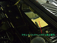 2012101512