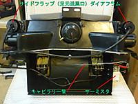 2012102302