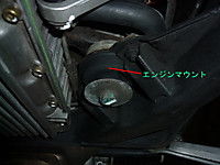2012103114