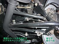 2012110221_2