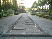 2012110502_2