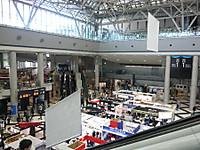 2012110508_2