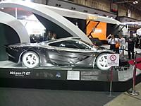 2012110512