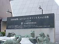 2012110534