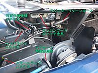 2012110707