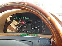 2012110805