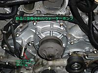 2012110903