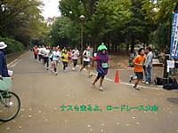 2012111204