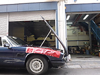 2012122101