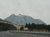 2012011804
