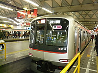 2013022504