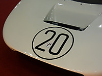 2013022526