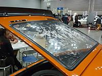 2013022605_2